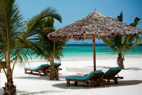 Property  - Diani, Beach Boutique Hotel