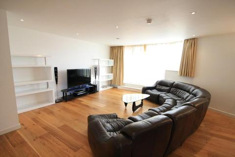 3 bedroom apartment to rent - WATERMANS PLACE, GRANARY WHARF, LEEDS, LS1 4GQ
