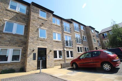2 bedroom apartment to rent - TOWN SQUARE, KERRY GARTH, HORSFORTH, LS18 4TR