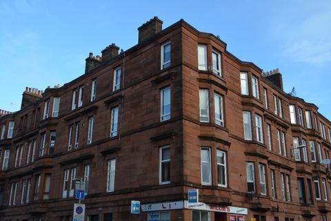 1 bedroom flat to rent - Kirkwood Street, Flat 2/2, Rutherglen, Glasgow, G73 2SN