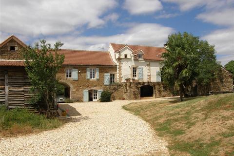 6 bedroom house - Realville, Tarn-et-Garonne, Tarn-et-Garonne, France