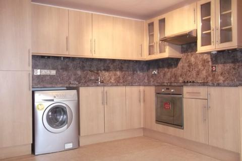 2 bedroom apartment to rent - Pye Avenue, Mapplewell