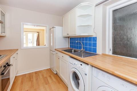 2 bedroom flat to rent - Heron Place, Hernes Road, Oxford OX2 7QR