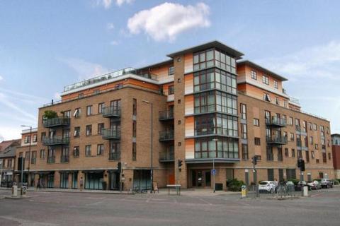 1 bedroom apartment to rent - The Levels, 150 Hills Road, Cambridge