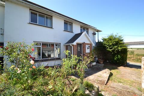 3 bedroom detached house for sale - Newton Tracey, Barnstaple