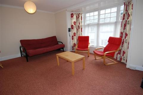 1 bedroom flat to rent - Terrace Road, Aberystwyth