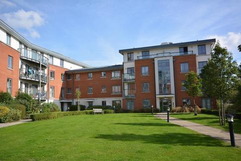 2 bedroom apartment to rent - Victoria Court, New Street, Chelmsford, Essex, CM1