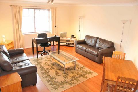 2 bedroom apartment to rent - Connaught Mews, Jesmond, NE2