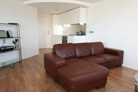2 bedroom flat to rent - Bridgewater Place, Water Lane, Leeds, West Yorkshire, LS11