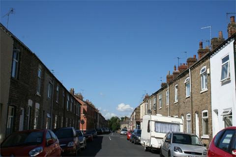 2 bedroom terraced house to rent - Stamford Street East, Leeman Road, York