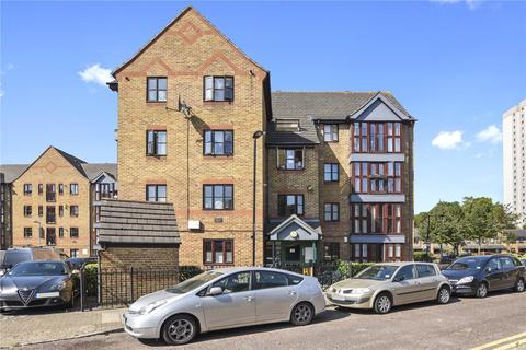 2 bedroom flat to rent - Cresta House, 12 Ireton Street, London, E3