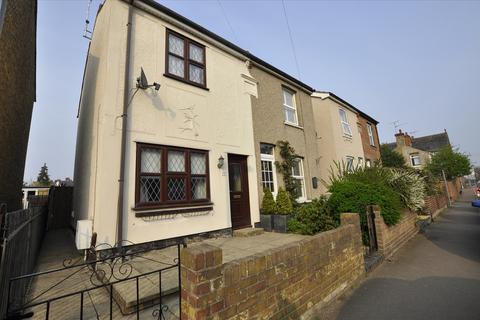 2 bedroom semi-detached house to rent - Navigation Road, Chelmsford