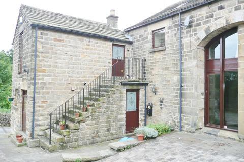 3 bedroom barn conversion to rent - Low Bradfield, Sheffield