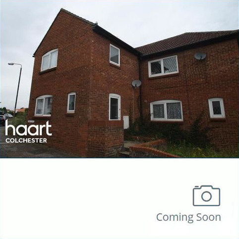 3 bedroom detached house to rent - Old Heath, Colchester
