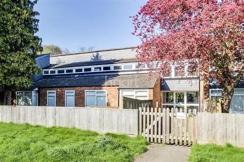 Studio to rent - Wilderness Road, Earley