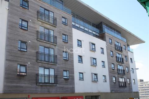 2 bedroom flat to rent - Albert Road Plymouth PL2