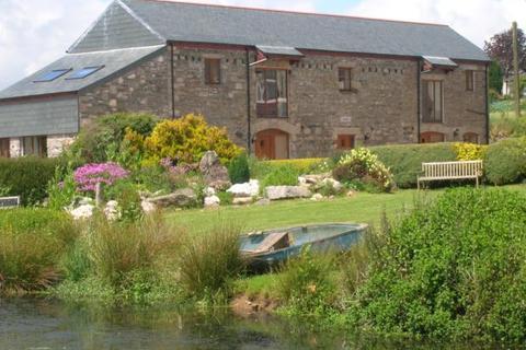 2 bedroom property to rent - Callington, Cornwall, PL17
