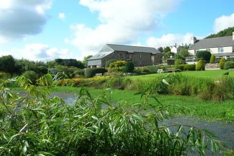 3 bedroom property to rent - Polhilsa, Callington, PL17