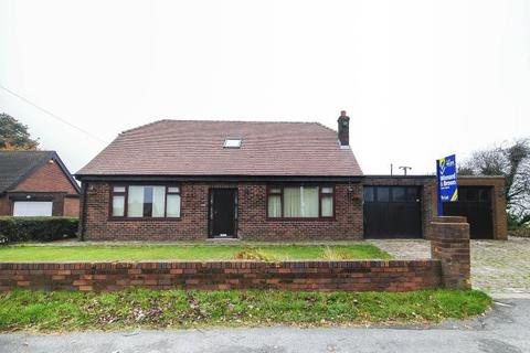 Bungalows To Rent In Southport  Bed