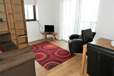 2 bedroom flat to rent - Abernethy Quay, Maritime Quarter, SWANSEA