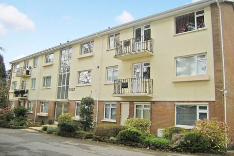 2 bedroom flat to rent - Barnwood, Brooklea Park, Lisvane, Cardiff