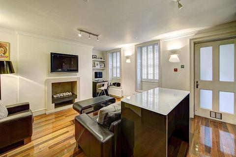 1 bedroom apartment - Craven Street, Covent Garden, WC2N