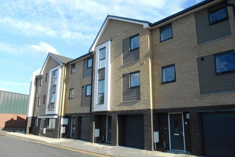 3 bedroom townhouse to rent - St Saviours Lane, Norwich Norfolk