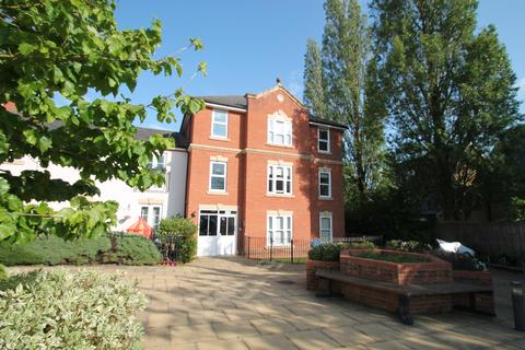 2 bedroom apartment to rent - Little Dominie Court, Great Leighs