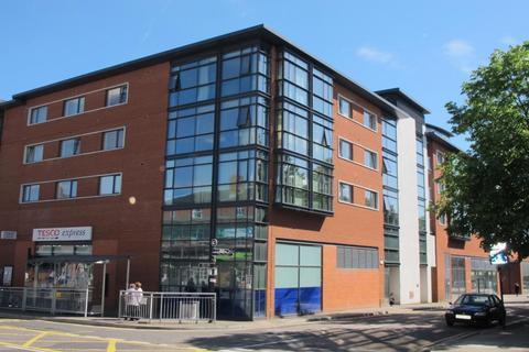2 bedroom apartment to rent - Wells Crescent, Marconi Plaza, Chelmsford, Essex, CM1