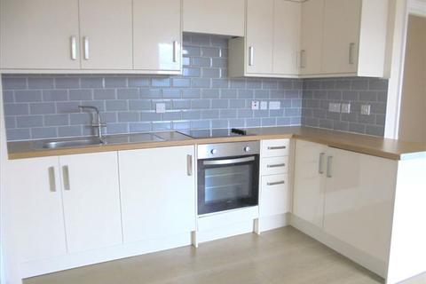 1 bedroom flat to rent - Flat 4 24 Ashford Road Maidstone Kent, ME14 5BH