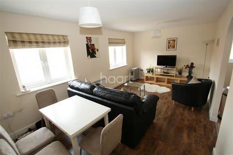 2 bedroom detached house to rent - Welbury Road