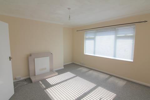2 bedroom apartment to rent - Buckingham Street, Shoreham-by-Sea BN43