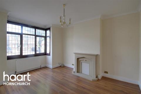 3 bedroom semi-detached house to rent - Upper Rainham Road