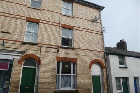 1 bedroom flat to rent - Well Street, Torrington
