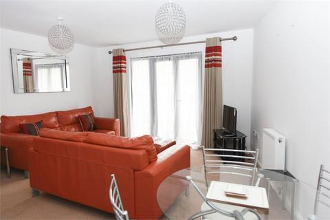 2 bedroom flat to rent - St Margarets Court, Maritime Quarter, Swansea