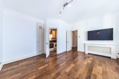 1 bedroom flat to rent - Bank Chambers, 25, Jermyn Street, London