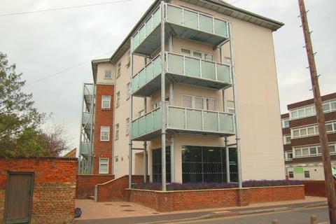 2 bedroom apartment to rent - AUSTIN STREET, Kings Lynn, Norfolk