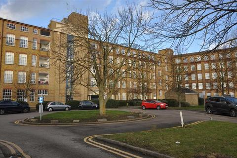 2 bedroom apartment to rent - Durrant Court, New Street, Chelmsford