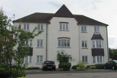 2 bedroom apartment to rent - Foxley Drive, Catherine-De-Barnes, Solihull