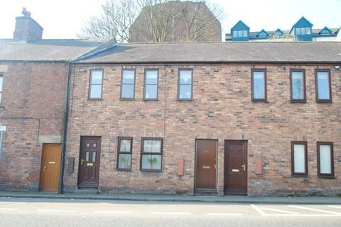1 bedroom flat to rent - Haugh Lane, Hexham
