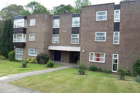 2 bedroom flat to rent - ROBINWOOD COURT, ROUNDHAY, LEEDS, LS8 1DZ