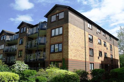 4 bedroom apartment for sale - Blyth Wood Park, 20 Blyth Road, Bromley BR1