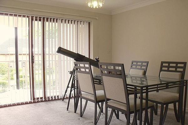 2 Bedrooms Apartment Flat for sale in Blyth Wood Park, 20 Blyth Road, Bromley BR1