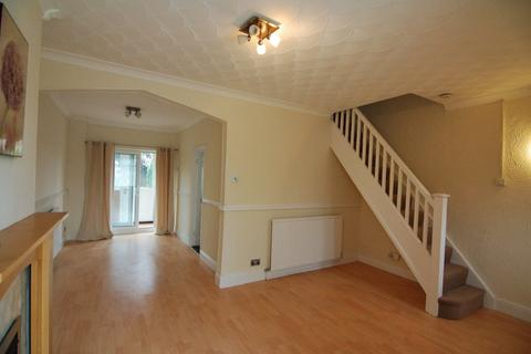 2 bedroom house to rent - Honeywell Grove, Barnsley