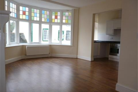 1 bedroom flat to rent - Queen Anne's, High Street, Bideford