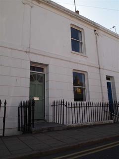 3 bedroom house to rent - Kensington Place, Brighton