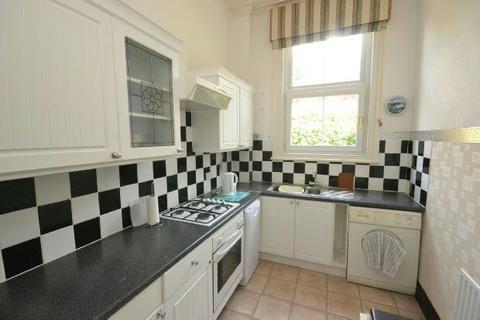 1 bedroom flat for sale - Bargate, Grimsby