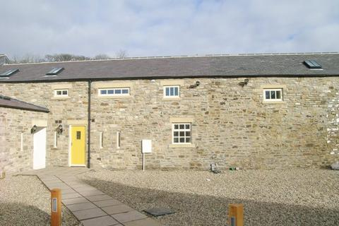3 bedroom barn conversion to rent - Urpeth South Farm, Beamish, Co Durham, DH9 0SH
