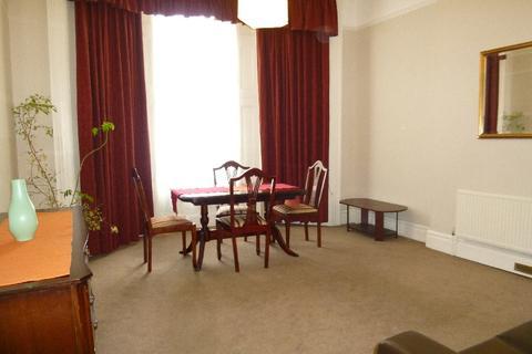 2 bedroom flat to rent - Sutherland Avenue, Maida Vale W9