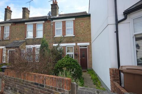 2 bedroom terraced house to rent - Upper Bridge Road, Chelmsford, Essex, CM2
